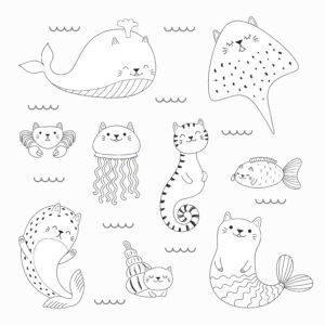 Rybokotki
