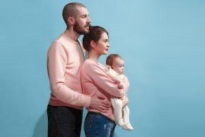 Pierwsze objawy ciąży, czyli jak poznać, że to już?