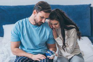 Kiedy należy wykonać test ciążowy?