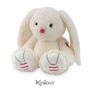 Kaloo królik kość słoniowa 31 cm kolekcja rouge