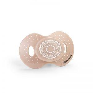 Elodie details – smoczek powder pink