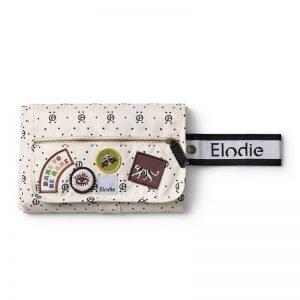 Elodie details – przewijak – monogram print