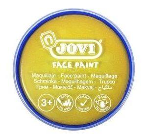 Farby do malowania twarzy 1 szt 20 ml