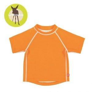 Lassig koszulka t-shirt do pływania sun, uv 50+