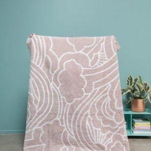 Dywan bawełniany do prania w pralce happy day, lorena canals 140 x 200 cm