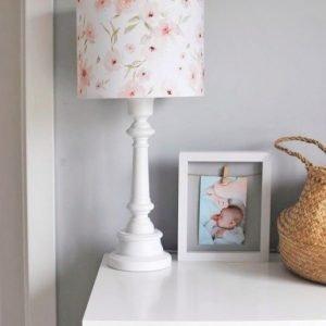 Lampa dla dzieci blossom – ze ściemniaczem