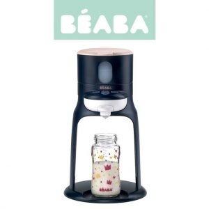 Beaba nowy bib'expresso® ekspres do mleka 2w1 night blue