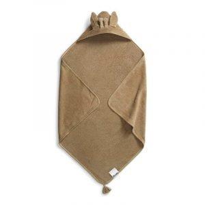 Ręcznik – kindly konrad – elodie details