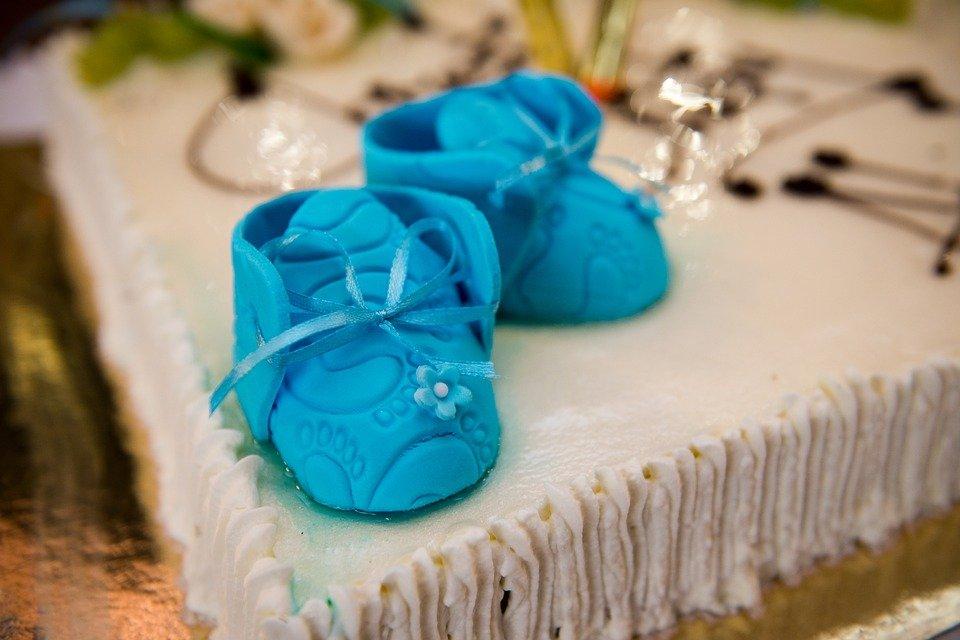 Jaki wybraćprezent dla chłopca na chrzciny?Sprawdź nasze propozycje ipodaruj najpiękniejszą pamiątkę!