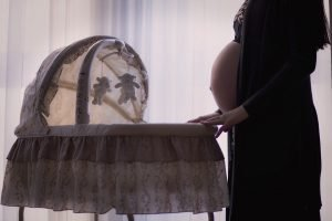 Co zabrać do szpitala na poród?